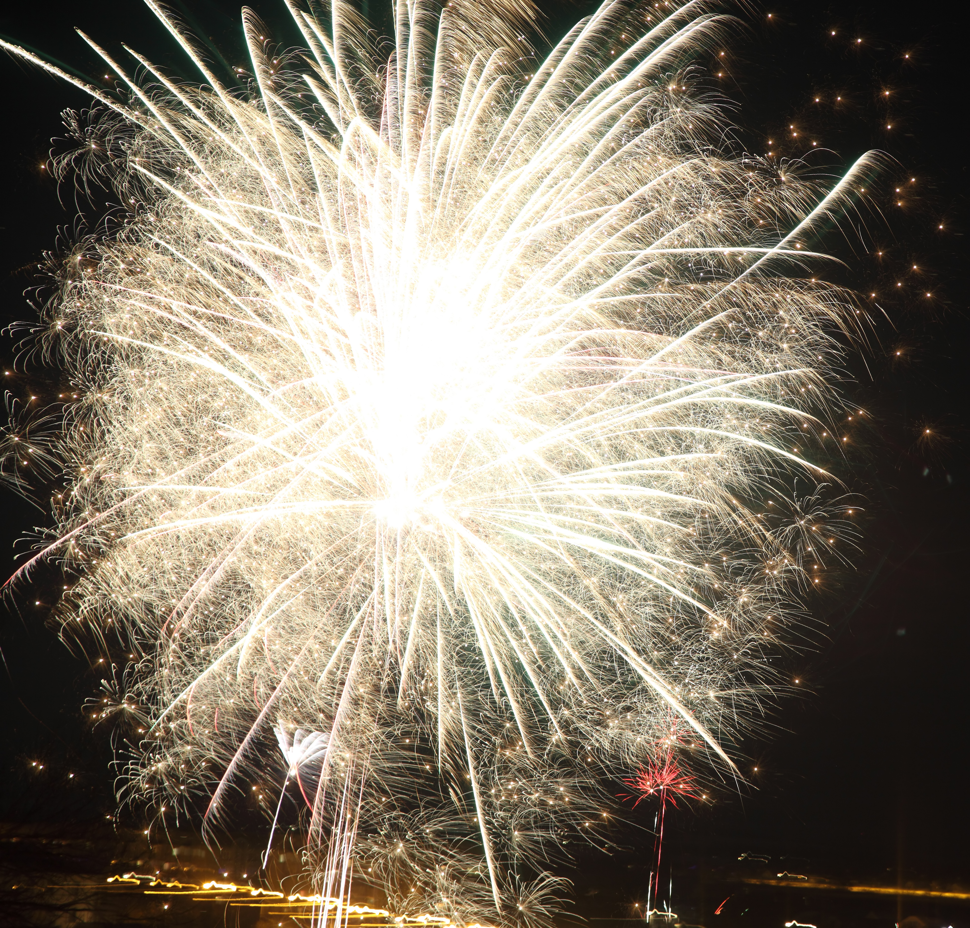 German New Year\'s Eve Traditions | So German!