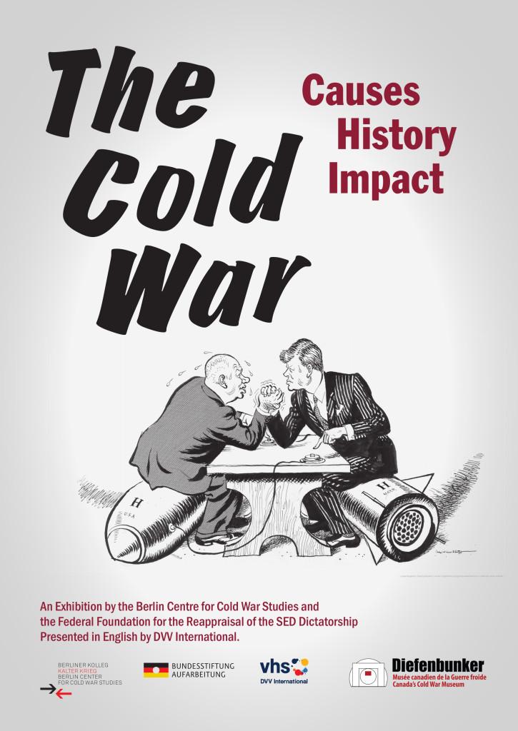 Cold_War_Exhibit
