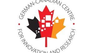 GCCIR Logo