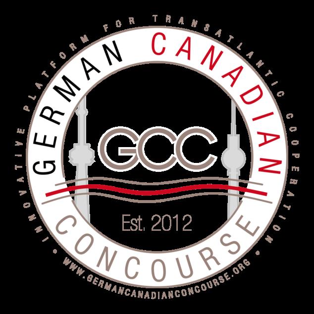 German Canadian Concourse – GCC