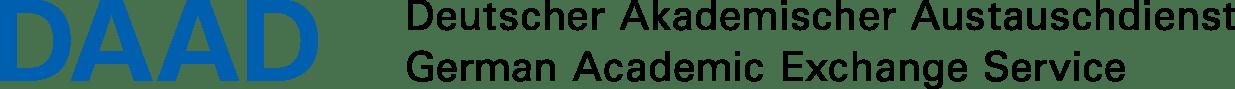 German Academic Exchange Service (DAAD)