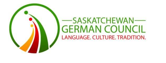 Saskatchewan German Council