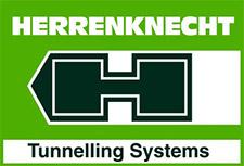herrenknecht-logo
