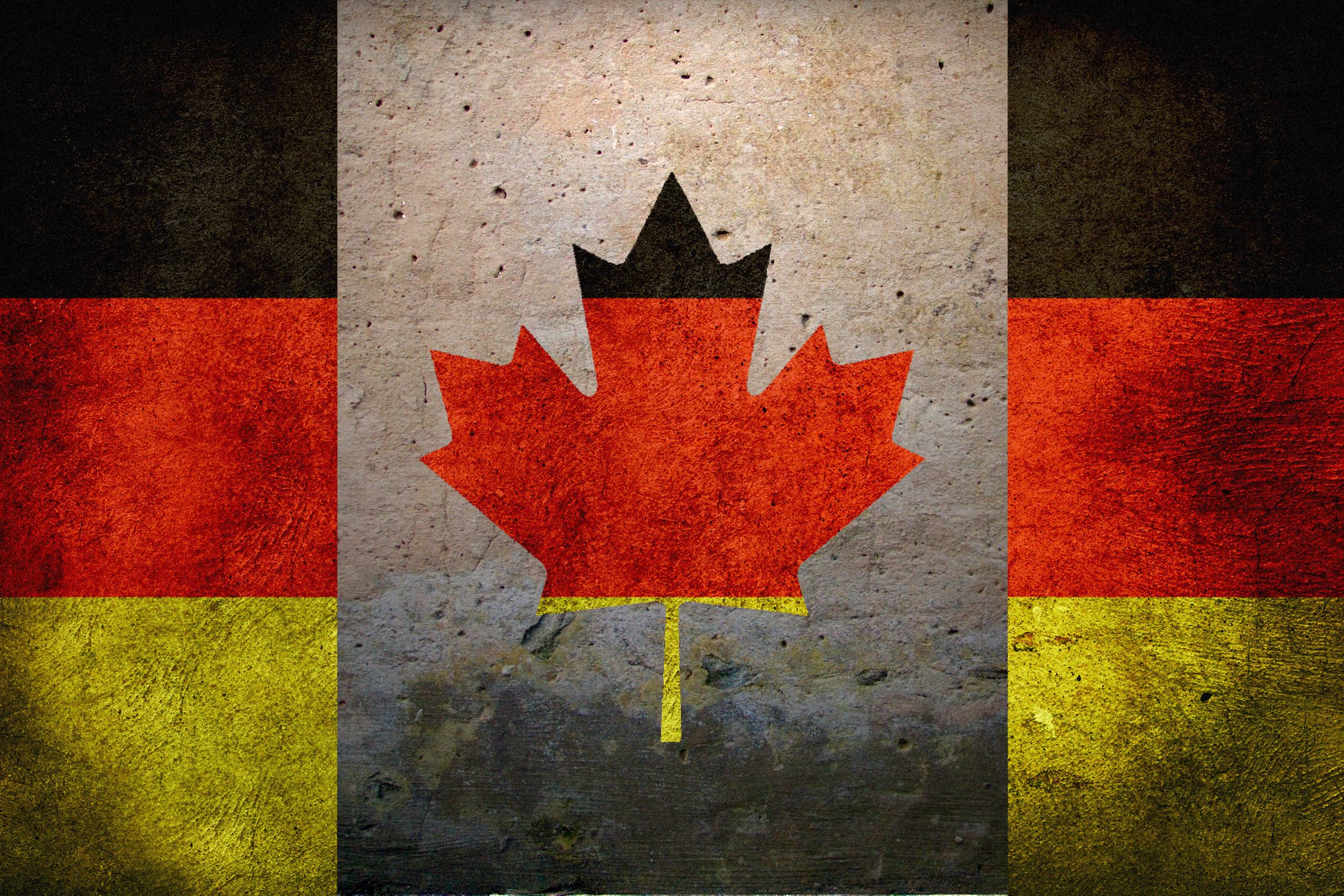 GERMAN at StFX | So German!